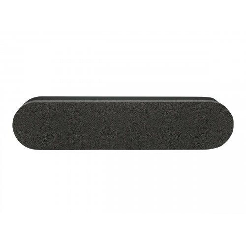 Logitech Rally - Speaker - for conference system - 3&uot; - for Rally