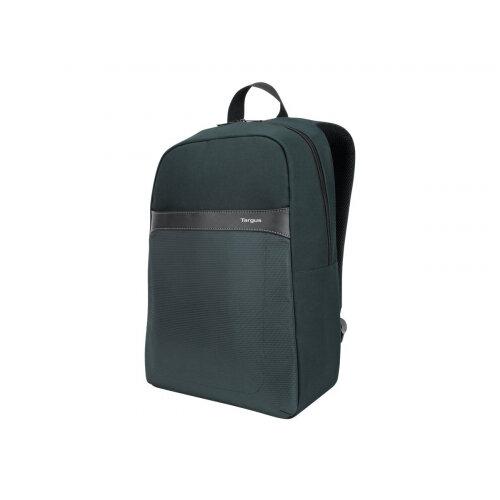 Targus Geolite Essential - Notebook carrying backpack - 15.6&uot; - black