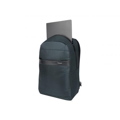 Targus Geolite Plus - Notebook carrying backpack - 12.5&uot; - 15.6&uot; - black