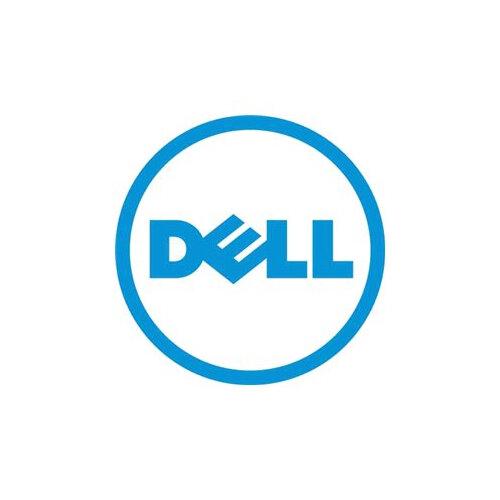 Dell - Docking station mounting kit - for Dell Thunderbolt Dock TB15