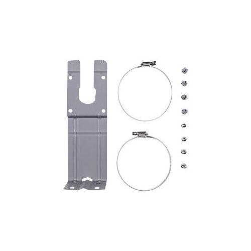 Cisco Meraki - Antenna mounting bracket - for P/N: MA-ANT-3-C5, MA-ANT-3-C6, MA-ANT-3-D5, MA-ANT-3-D6