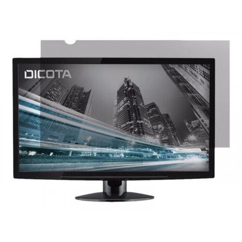 DICOTA Secret - Display privacy filter - 22&uot; wide - black