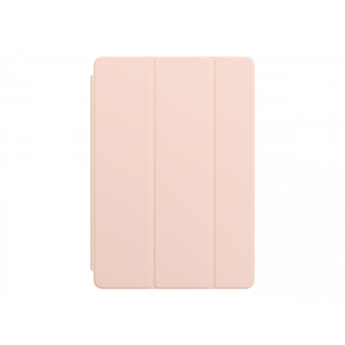 Apple Smart - Screen cover for tablet - polyurethane - pink sand - 10.5&uot; - for 10.5-inch iPad Air (3rd generation); 10.5-inch iPad Pro