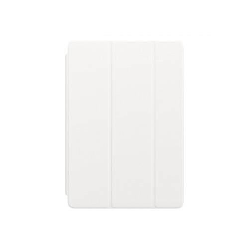 Apple Smart - Screen cover for tablet - polyurethane - white - 10.5&uot; - for 10.5-inch iPad Air (3rd generation); 10.5-inch iPad Pro
