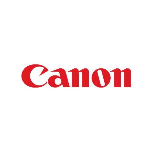 Canon 055 H - High capacity - yellow - original - toner cartridge - for Color imageCLASS MF743Cdw; i-SENSYS LBP663Cdw, LBP664Cx, MF742Cdw, MF744Cdw, MF746Cx