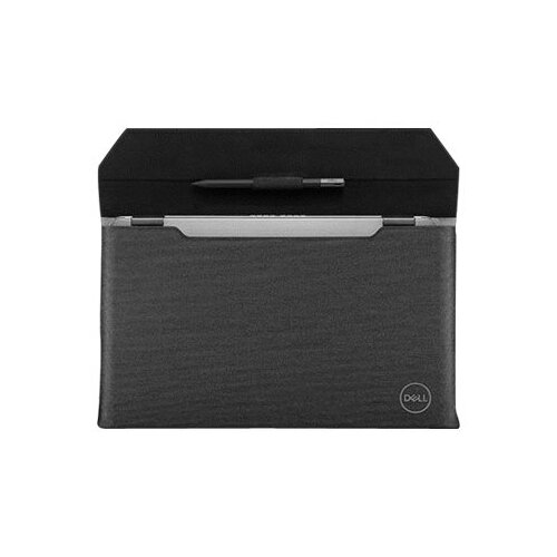 Dell Premier Sleeve 14 (PE1420V) - Notebook sleeve - 14&uot; - for Latitude 7400 2-in-1