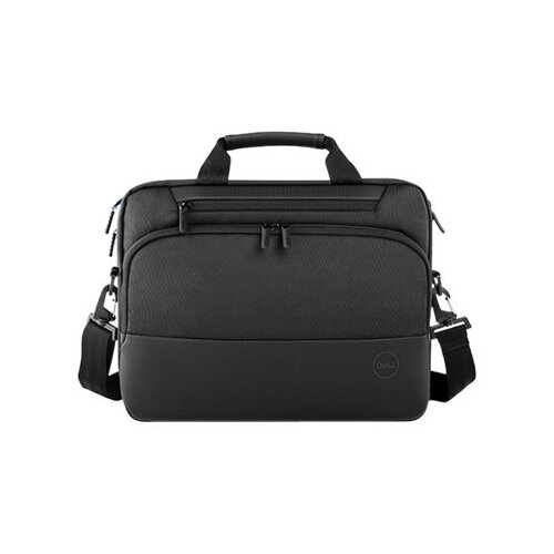 Dell Pro Briefcase 14 - Notebook carrying case - 14&uot;