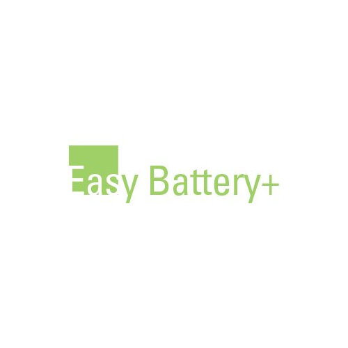 Eaton Easy Battery+ - Battery replacement