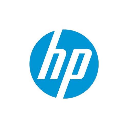 HP 660A - Drum kit - for Color LaserJet Enterprise M751dn, M751n