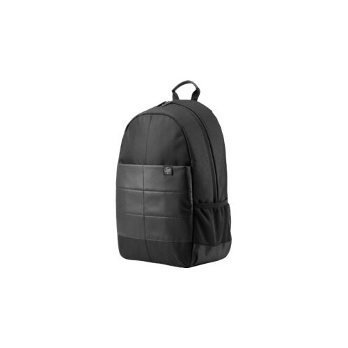 HP Classic Backpack - Notebook carrying backpack - 15.6&uot; - for OMEN by HP 15; HP 14, 15; Chromebook 11, 14; ENVY x360; Pavilion 14, 15; Spectre x360; x2