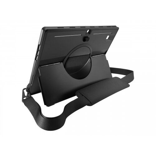 HP Protective - Notebook carrying case - 13&uot; - for Elite x2 1013 G3