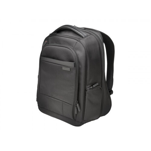 Kensington Contour 2.0 Business - Notebook carrying backpack - 15.6&uot;