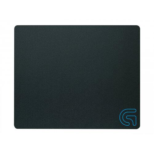 Logitech G440 - Mouse pad