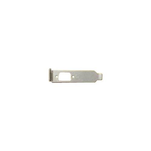 ASUS - VGA port low profile bracket