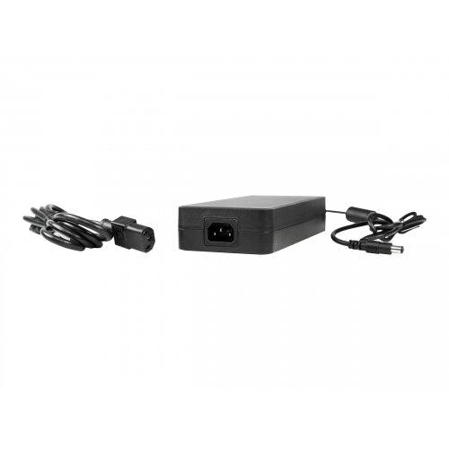 NETGEAR 90W External Power Supply Unit (EPS90W) - Power adapter - 90 Watt - United Kingdom