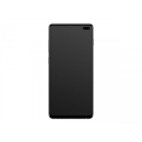 OtterBox Alpha Flex - Screen protector - clear - for Samsung Galaxy S10+