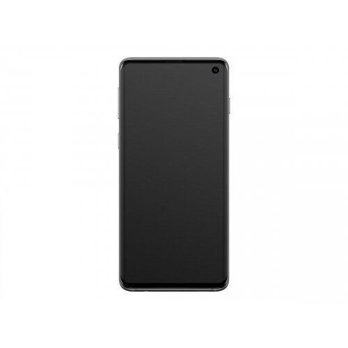 OtterBox Alpha Flex - Screen protector - clear - for Samsung Galaxy S10
