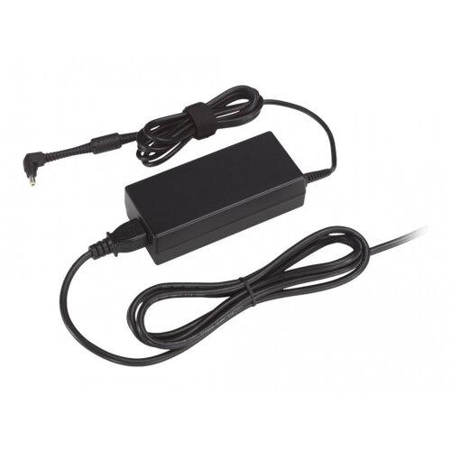 Panasonic CF-AA6373AE - Power adapter - for Toughbook CF-H2, CF-H2 Field, CF-H2 Health