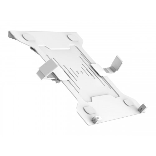 Vision VFM-DP2SHELFW - Mounting component (shelf) for notebook / tablet