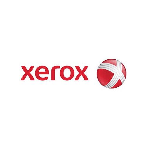 Xerox - Black - drum kit (alternative for: HP 824A, HP CB384A) - for HP Color LaserJet CM6030, CM6040, CP6015