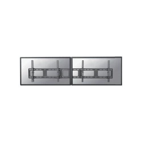 NewStar NS-WMB200BLACK - Wall mount for menu board - black