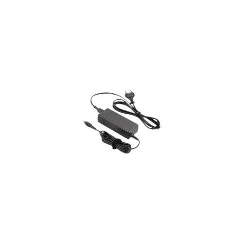 Toshiba AC Adaptor - Power adapter - 65 Watt - United Kingdom - black - for Dynabook Toshiba Port´g´ Z30, Z30T; Toshiba Tecra Z40