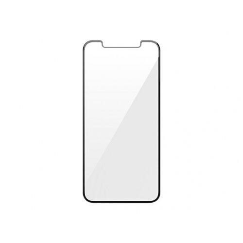 OtterBox Amplify Edge2Edge - Screen protector - for Apple iPhone 11 Pro