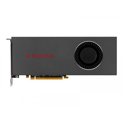 ASUS RX5700-8G - Graphics card - Radeon RX 5700 - 8 GB GDDR6 - PCIe 4.0 x16 - HDMI, 3 x DisplayPort