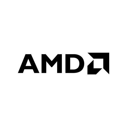 AMD Ryzen 5 3600 - 3.6 GHz - 6-core - 12 threads - 32 MB cache - Socket AM4