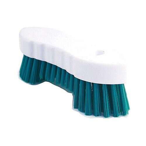 Bentley Green Scrubbing Brush
