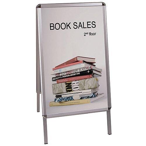 Bi-Office A Infoboard A1 DKT40303032