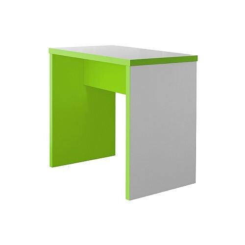 Block Colour Poseur Canteen Table