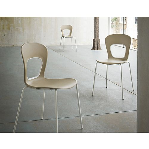 Blog Canteen &Breakout Chairs