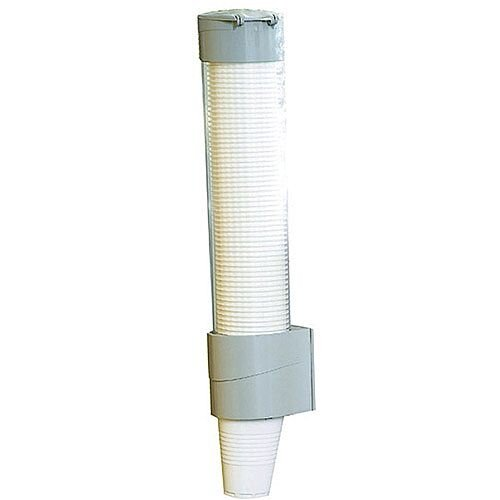 CPD Water Cup Dispenser KDBCD