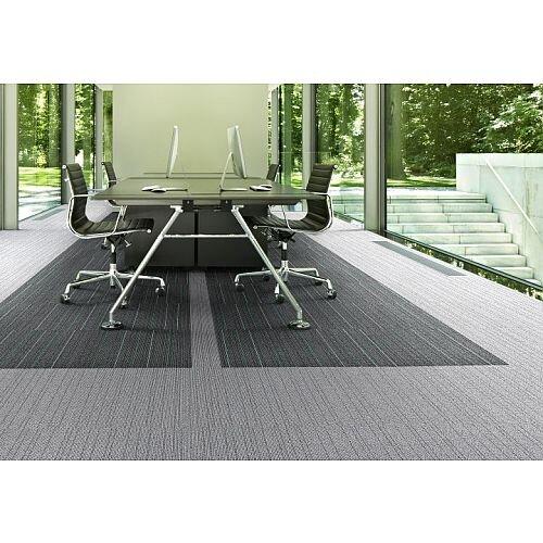 Floor Tile Showroom London Gurus Floor