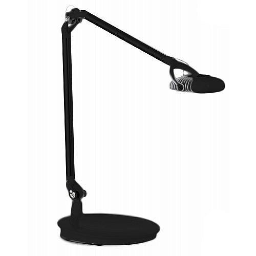 Humanscale Element 790 Desk Light Black