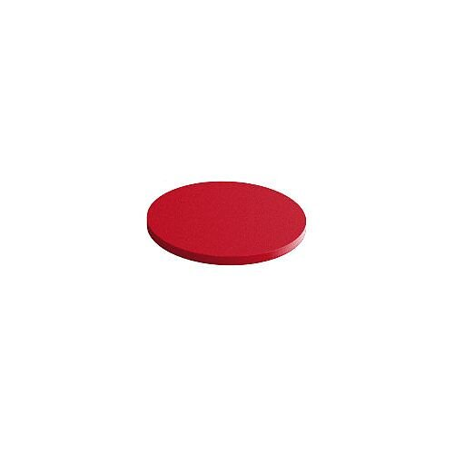 Fluffo FIRE-RESIST Fire Retardant Office Wall Panel 30mm Thickness - Dot L