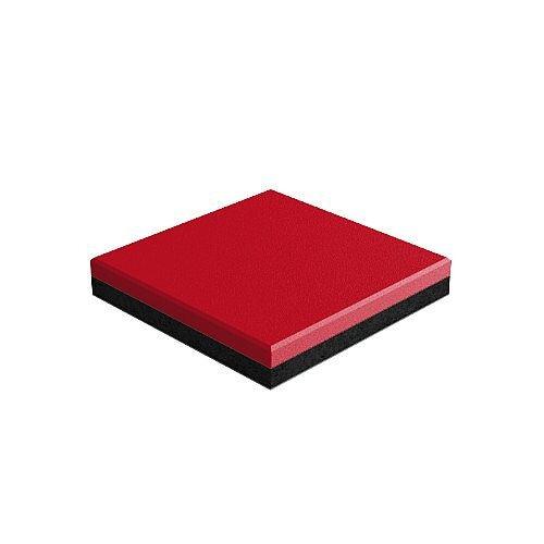 Fluffo IZO Sound Insulation Panel - Pixel Edge M