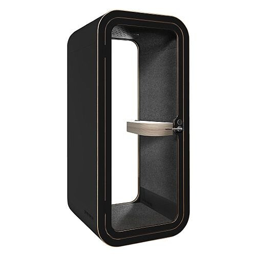 Framery O Quick Call Phone Acoustic Booth