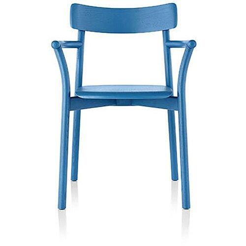 Herman Miller Chiaro Chair