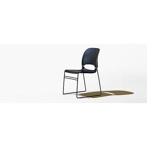 Herman Miller Limerick Chairs