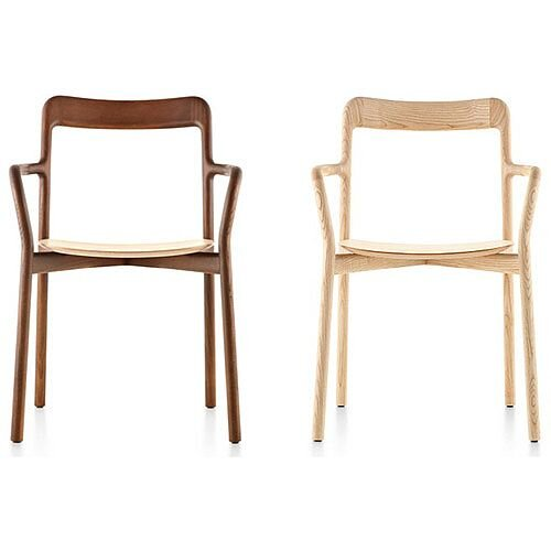 Herman Miller Branca Chair