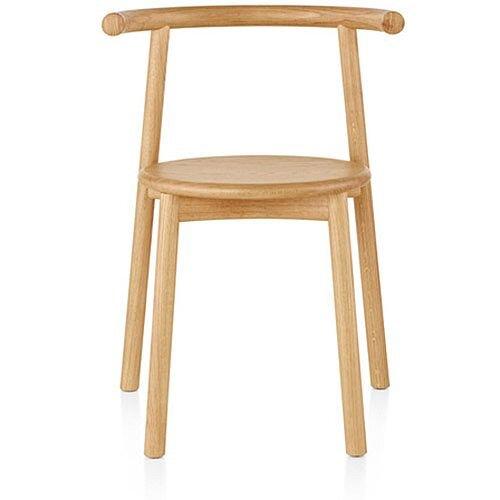Herman Miller Solo Chair