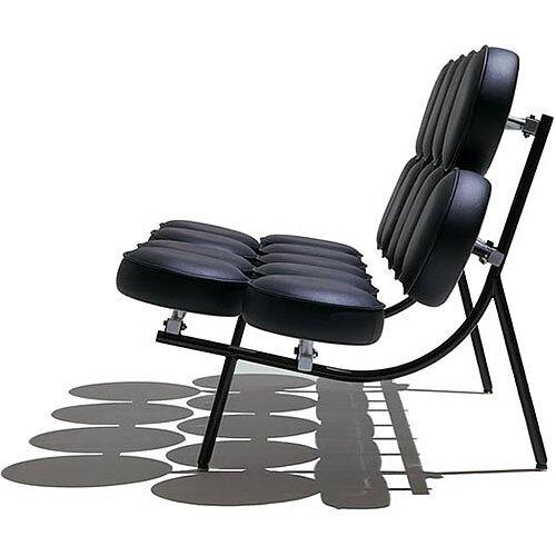 Herman Miller Nelson Marshmallow Sofa