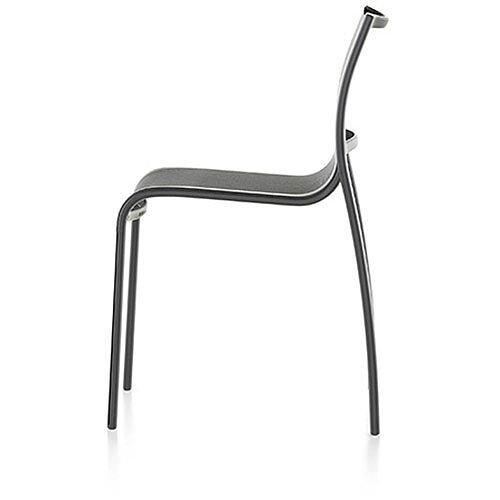 Herman Miller Paso Doble Chair