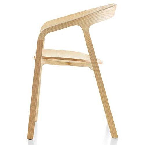 Herman Miller She Said Chairs