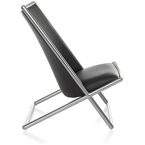 Herman Miller Scissor Chair