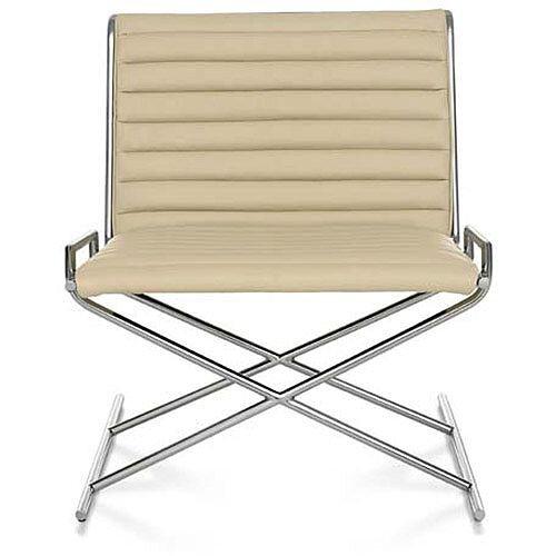 Herman Miller Sled Chair