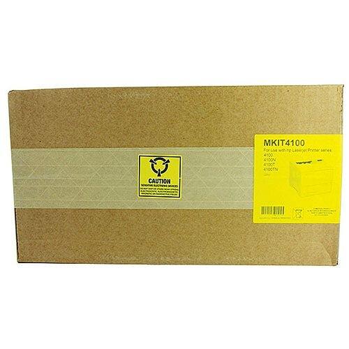 Hewlett Packard LaserJet 4100/N/DN Maintenance Kit C8058A