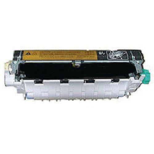 Hewlett Packard LaserJet 4250/4350 Fuser Kit RM1-1083